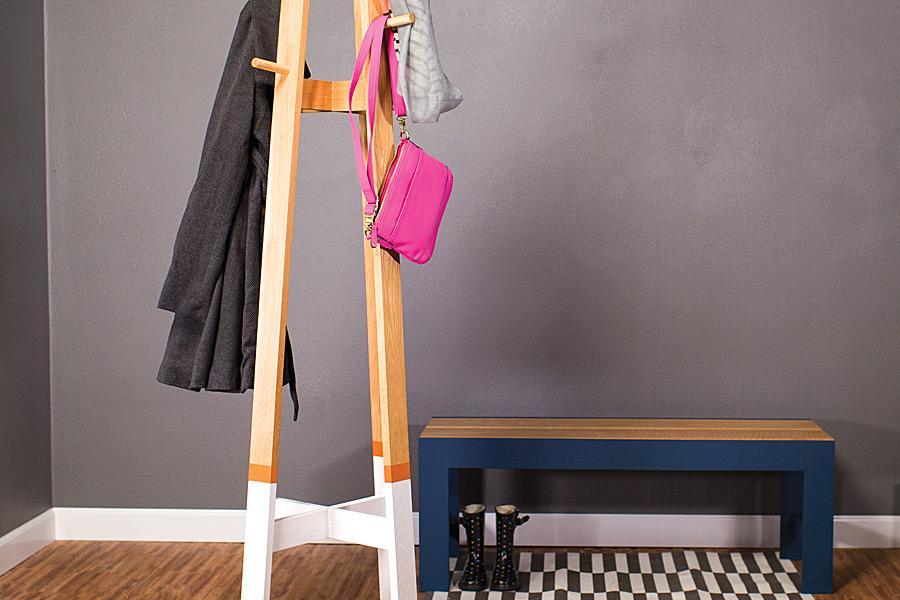 compact-coat-rack-pic-4
