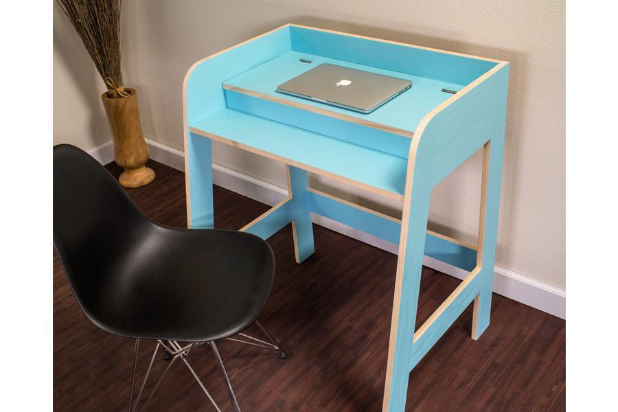compact-desk-pic-2-2
