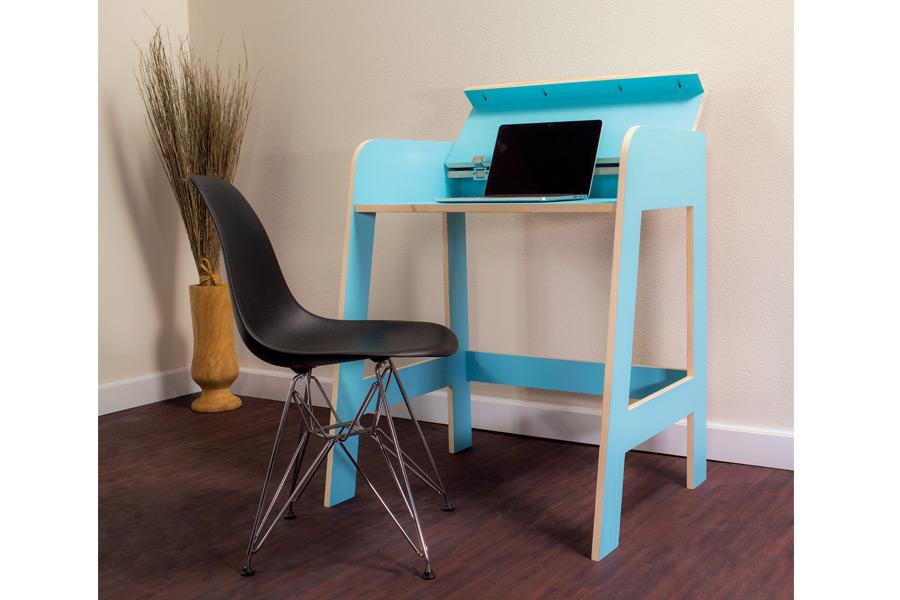 compact-desk-pic-3-2