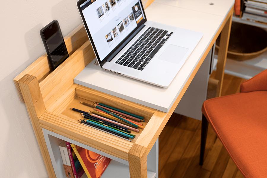 computer-desk-four
