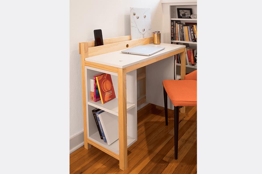 computer-desk-two