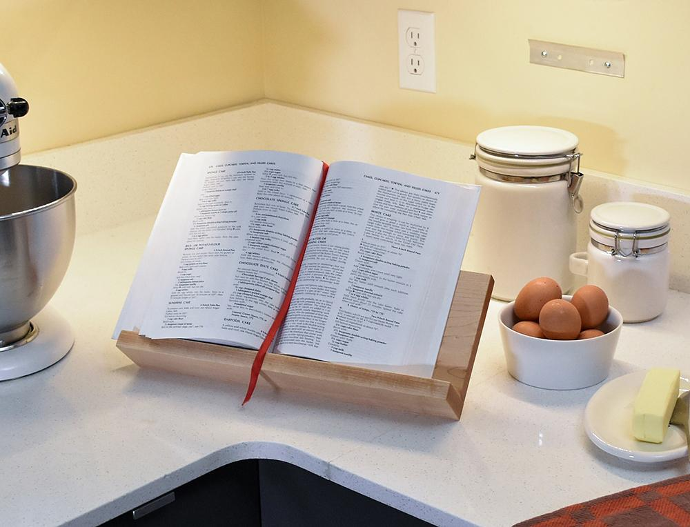 cookbook-stand-2