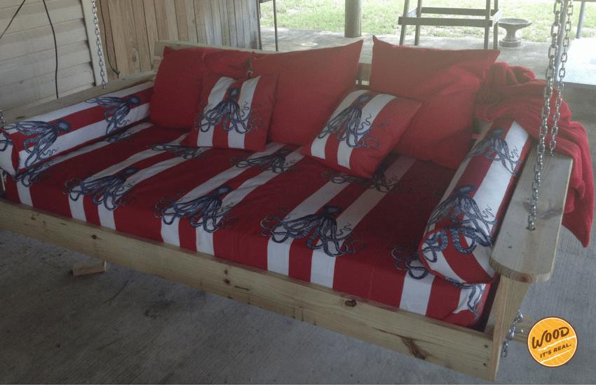 copy-of-porch-bed-swing-build-2