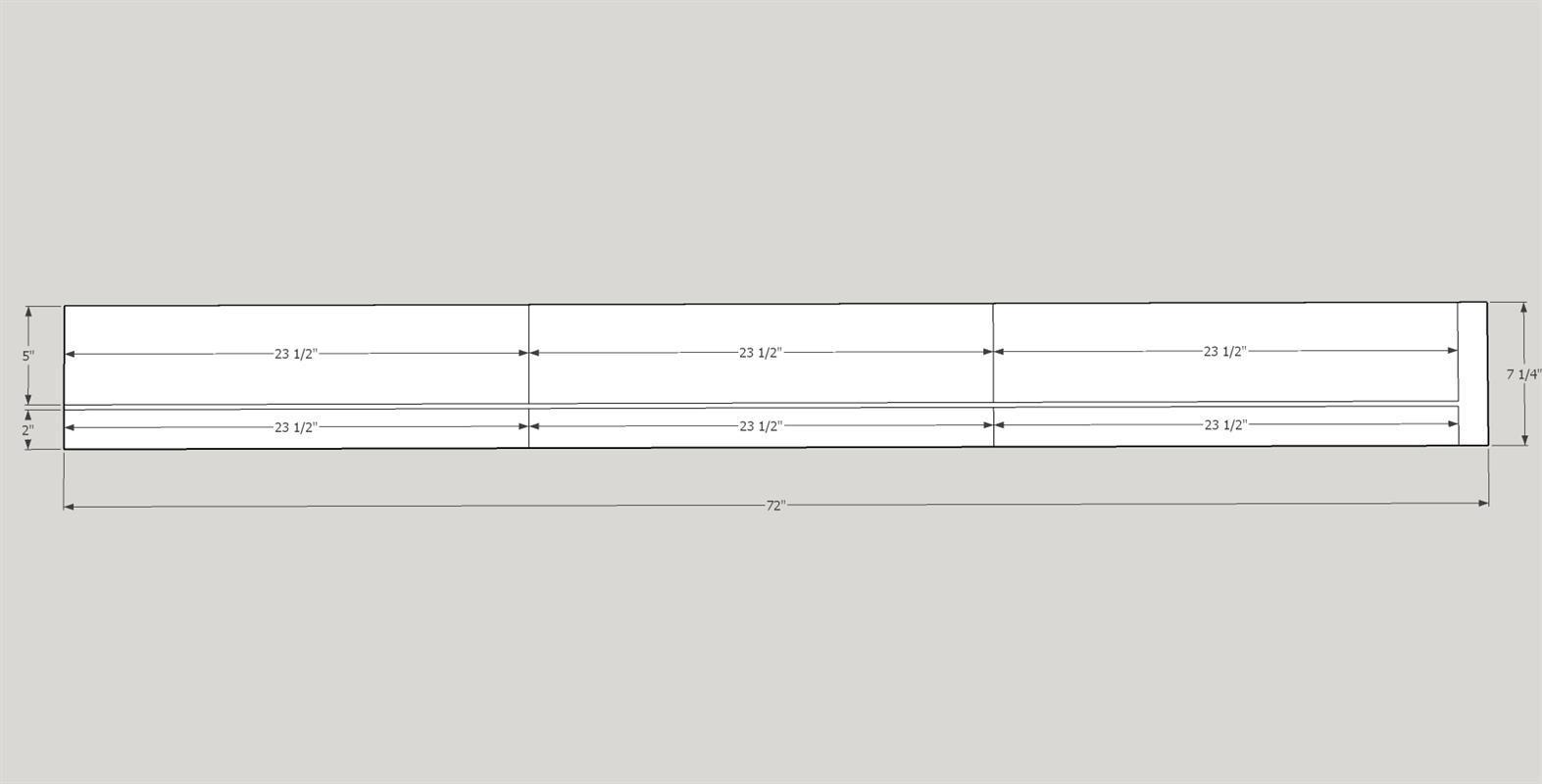 corner-shelving-cut-plan
