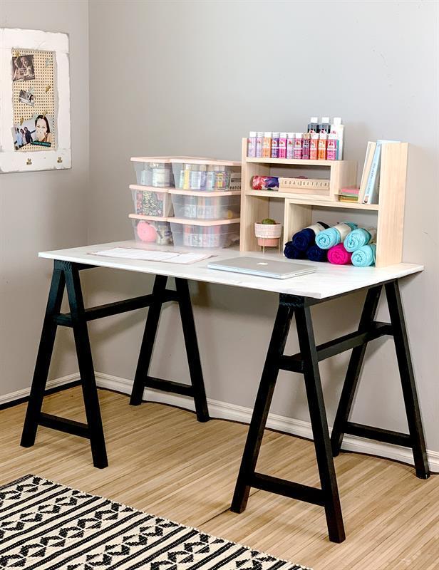craft-desk-1-2