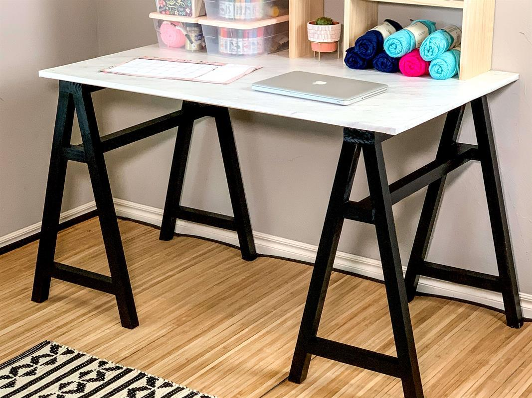 craft-desk-2-2