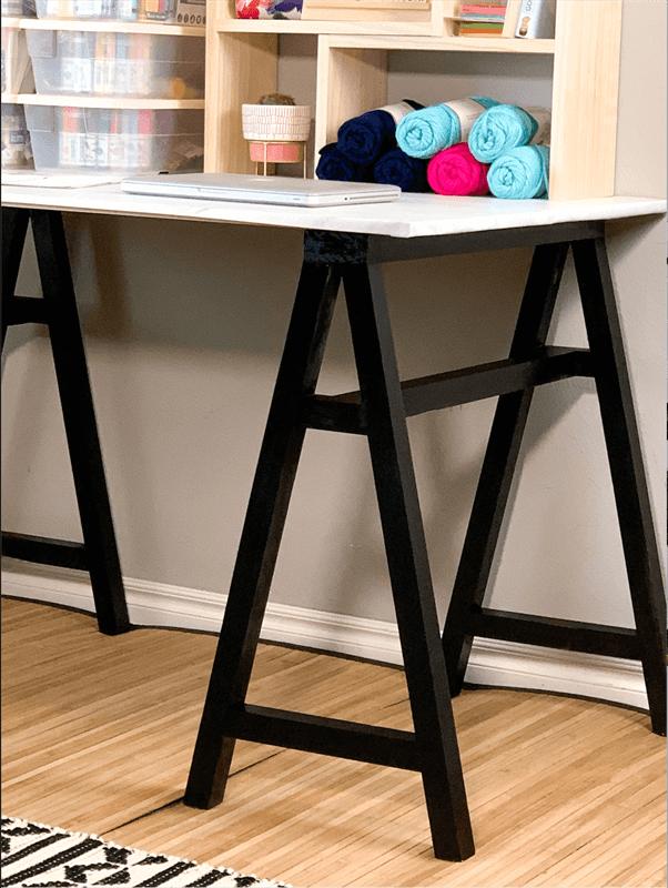 craft-desk-4