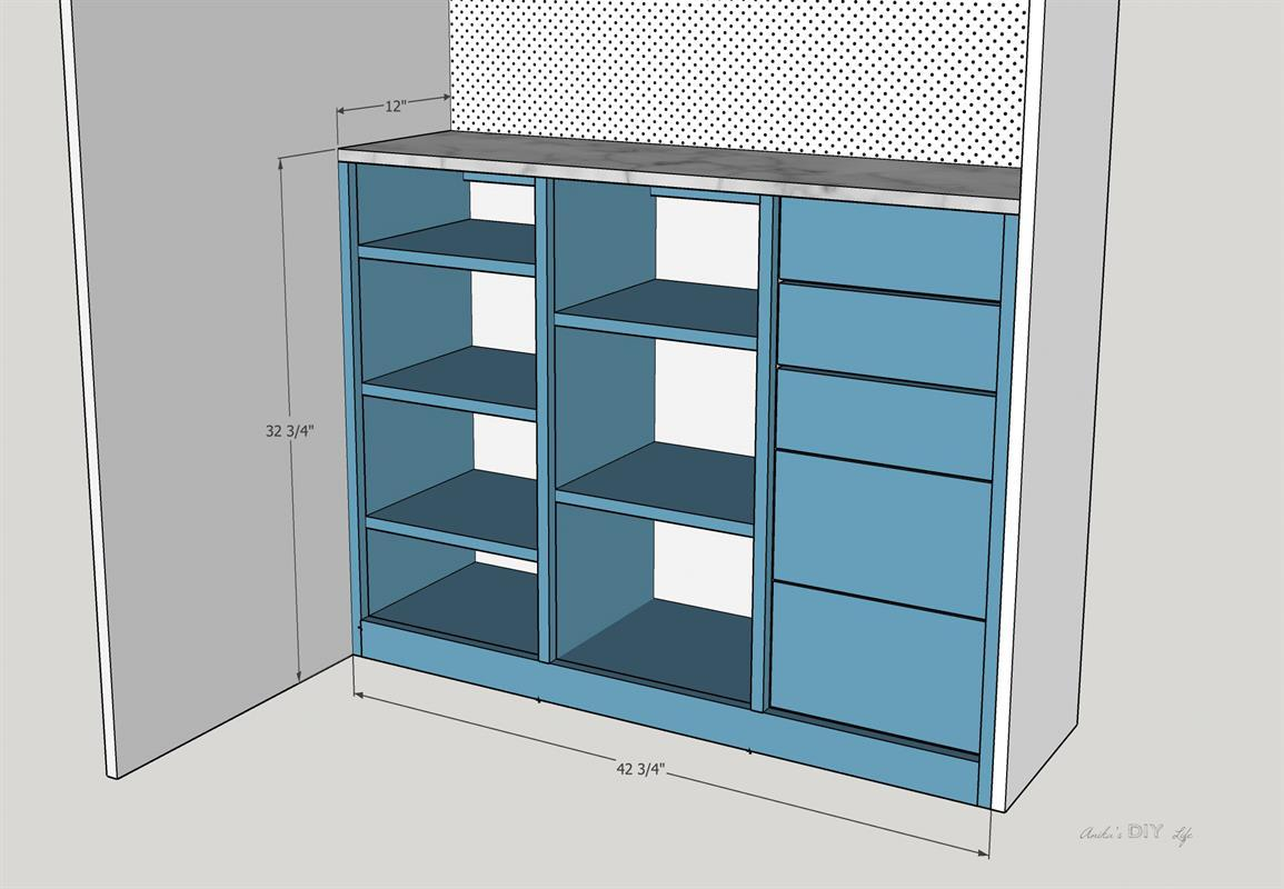 craft-closet-organizer1