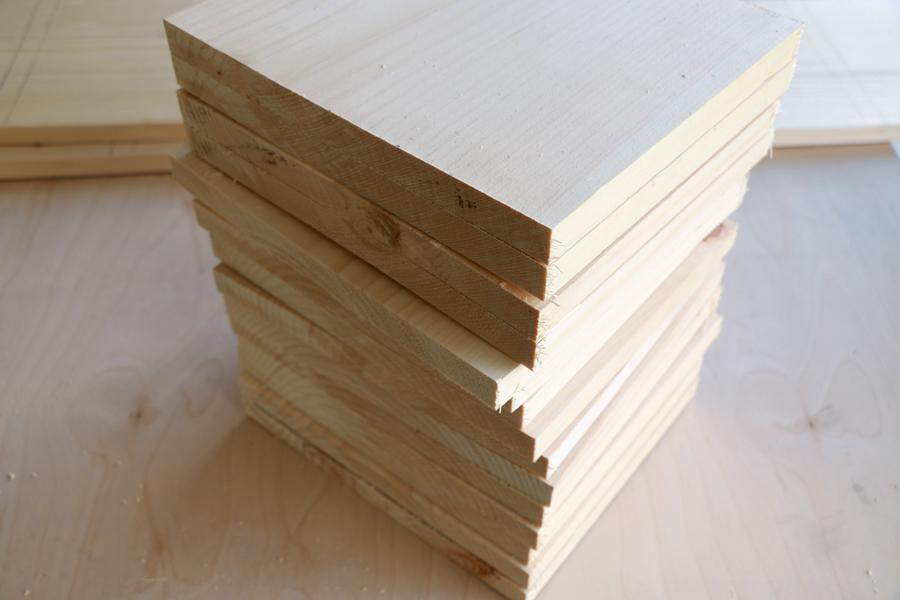 cube-organizer-parts-001