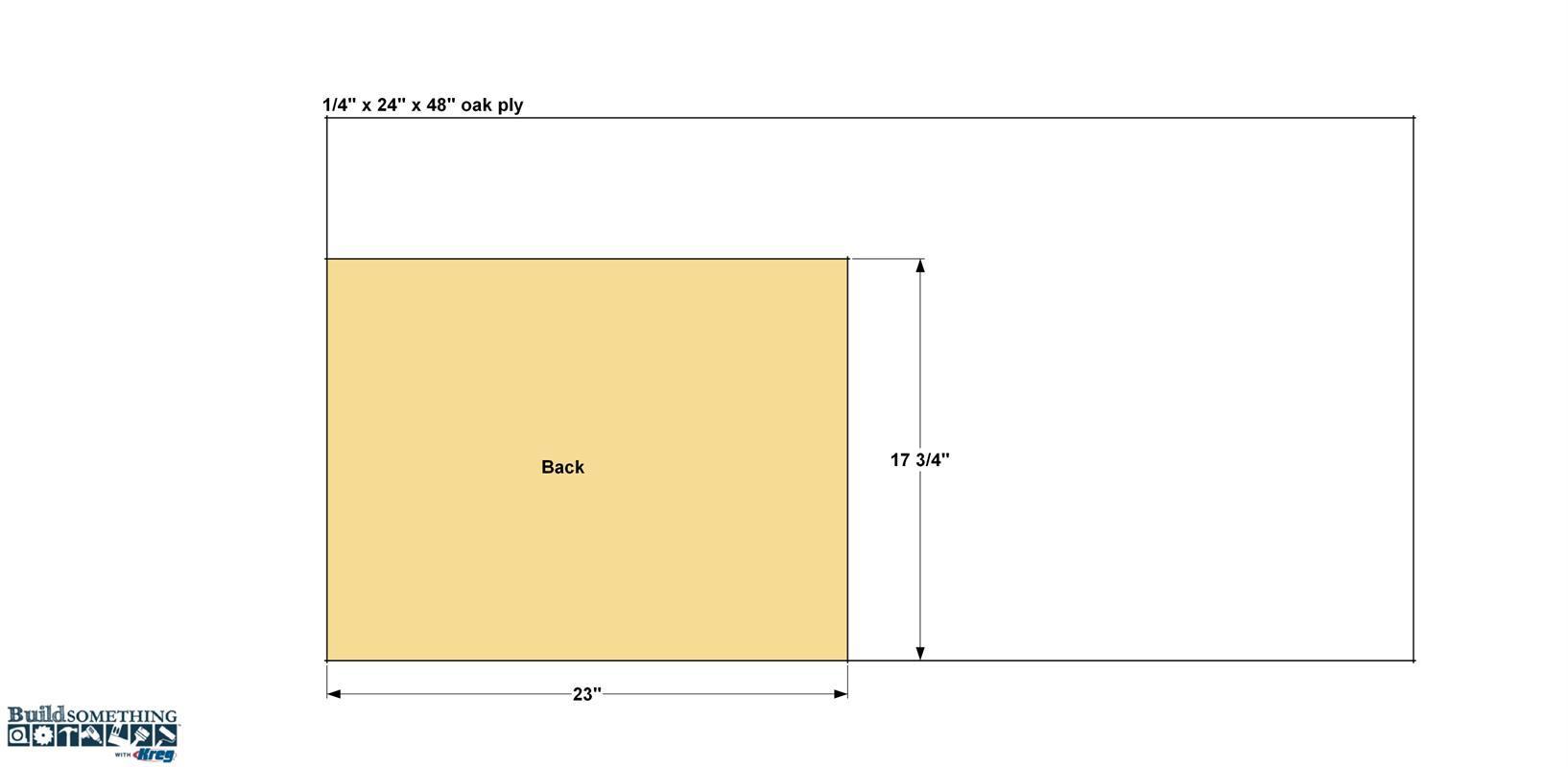 cut-diagram-60
