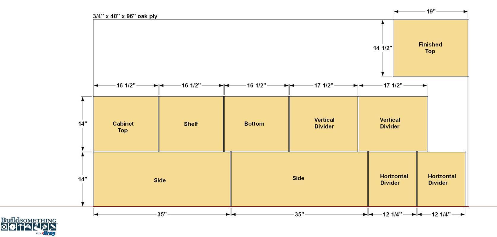 cut-diagram-59