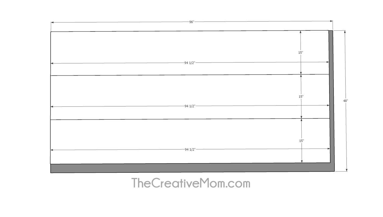 cut-diagram-001-2