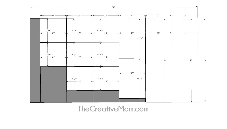 cut-diagram-002