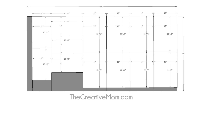 cut-diagram-003