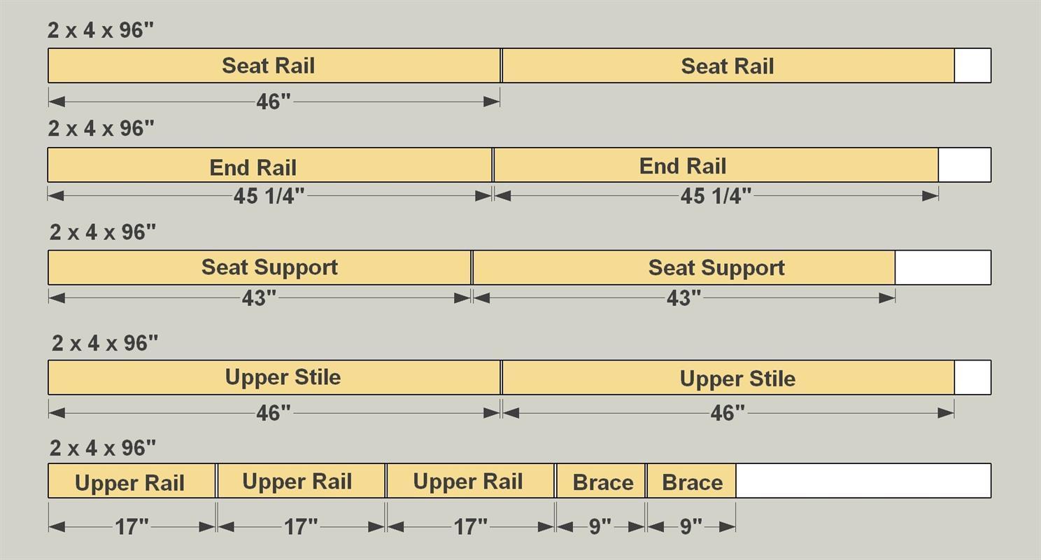 cut-diagram-1-5