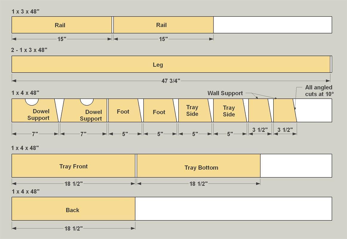 cut-diagram-1-6
