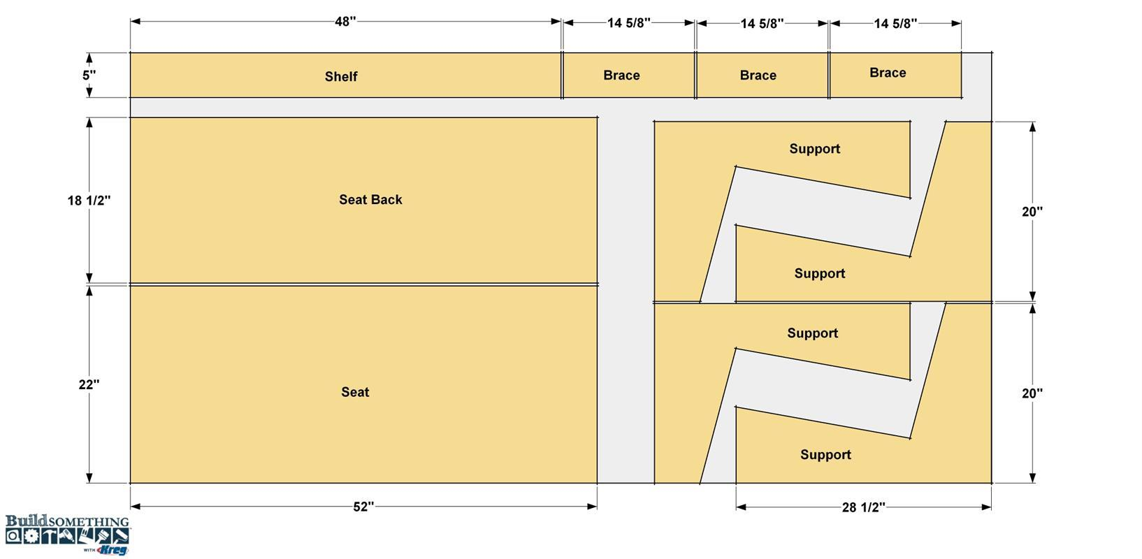 cut-diagram-1-7