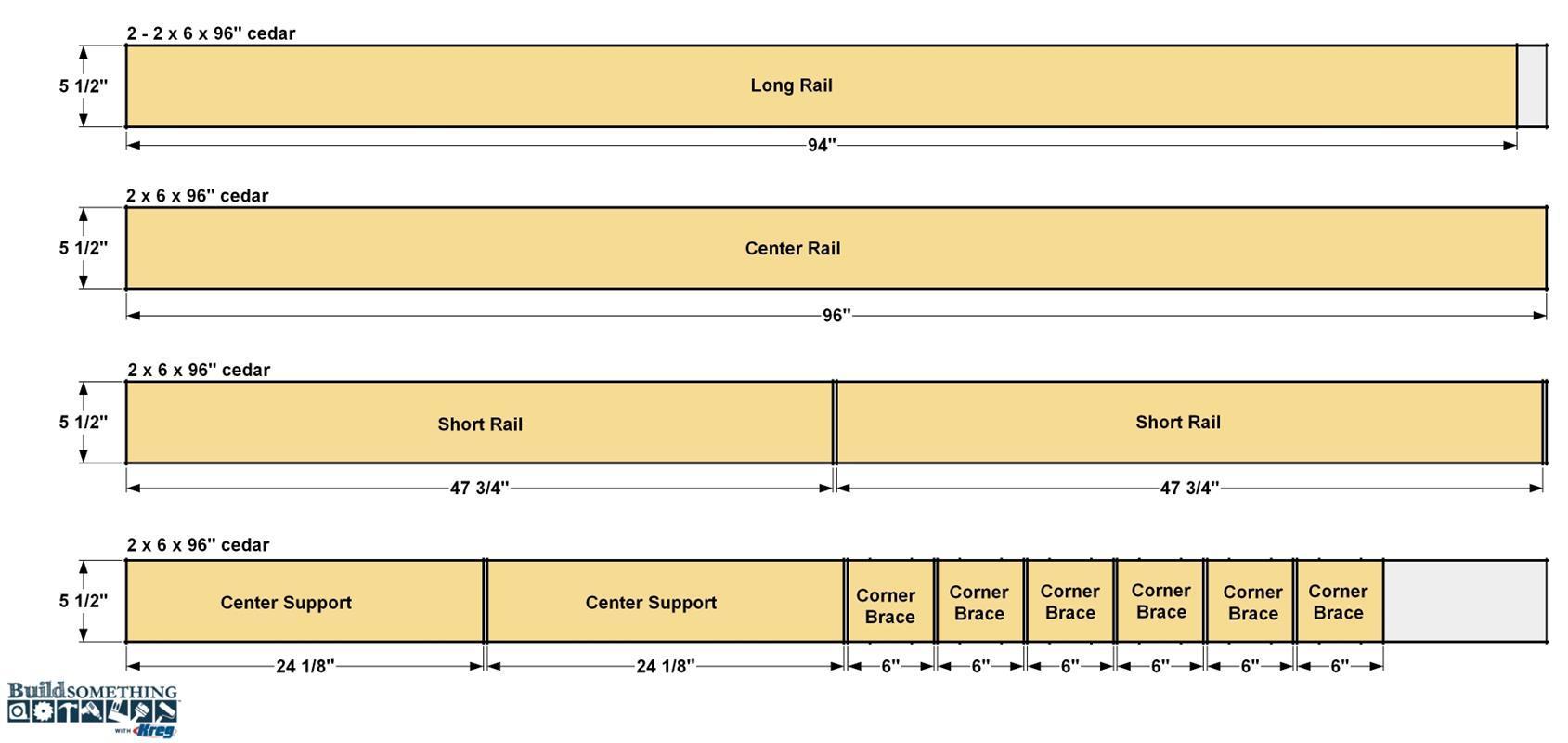 cut-diagram-1-13