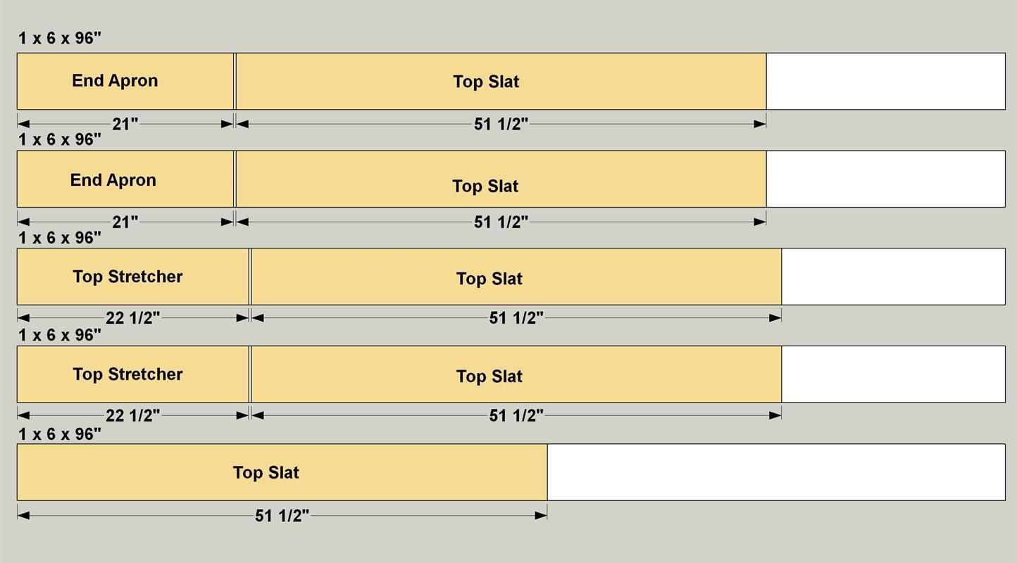 cut-diagram-1-17