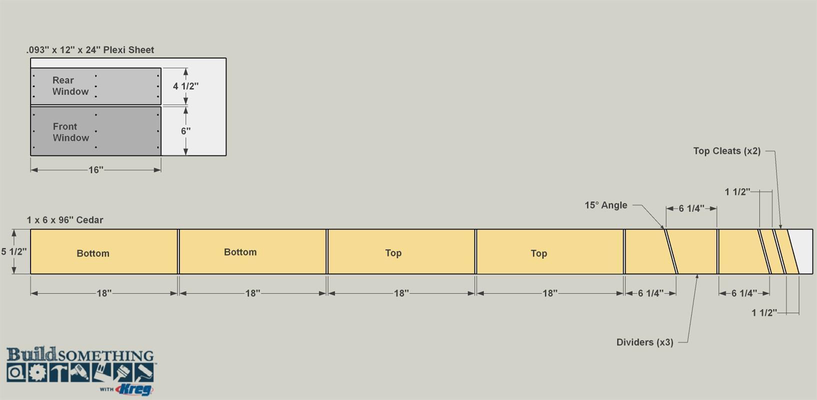 cut-diagram-8