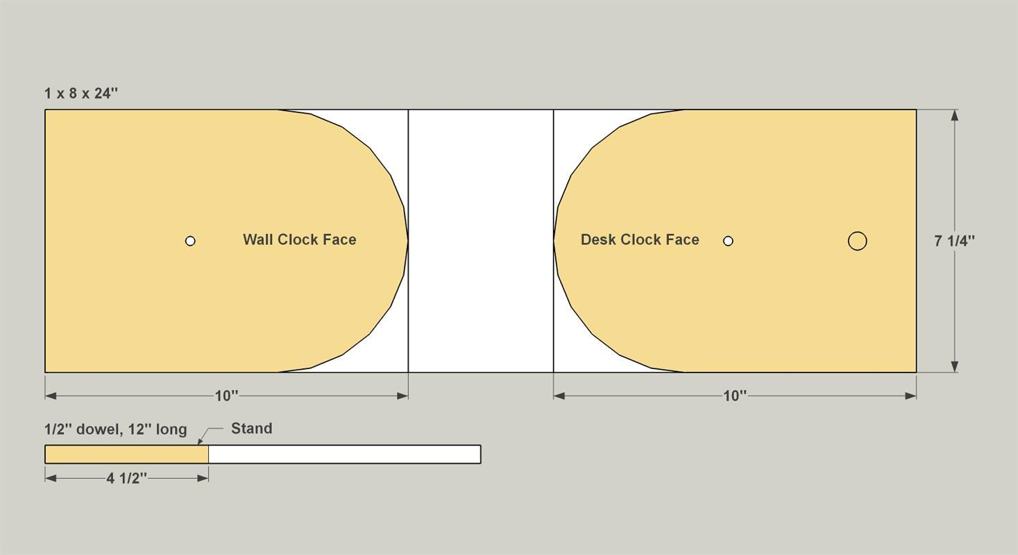 cut-diagram-9