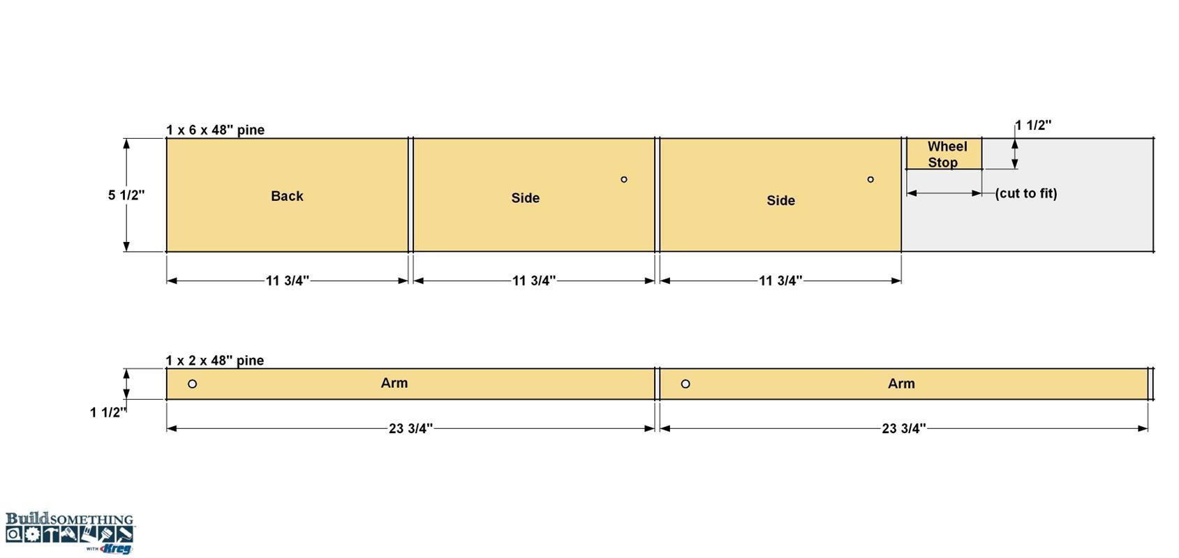 cut-diagram-11
