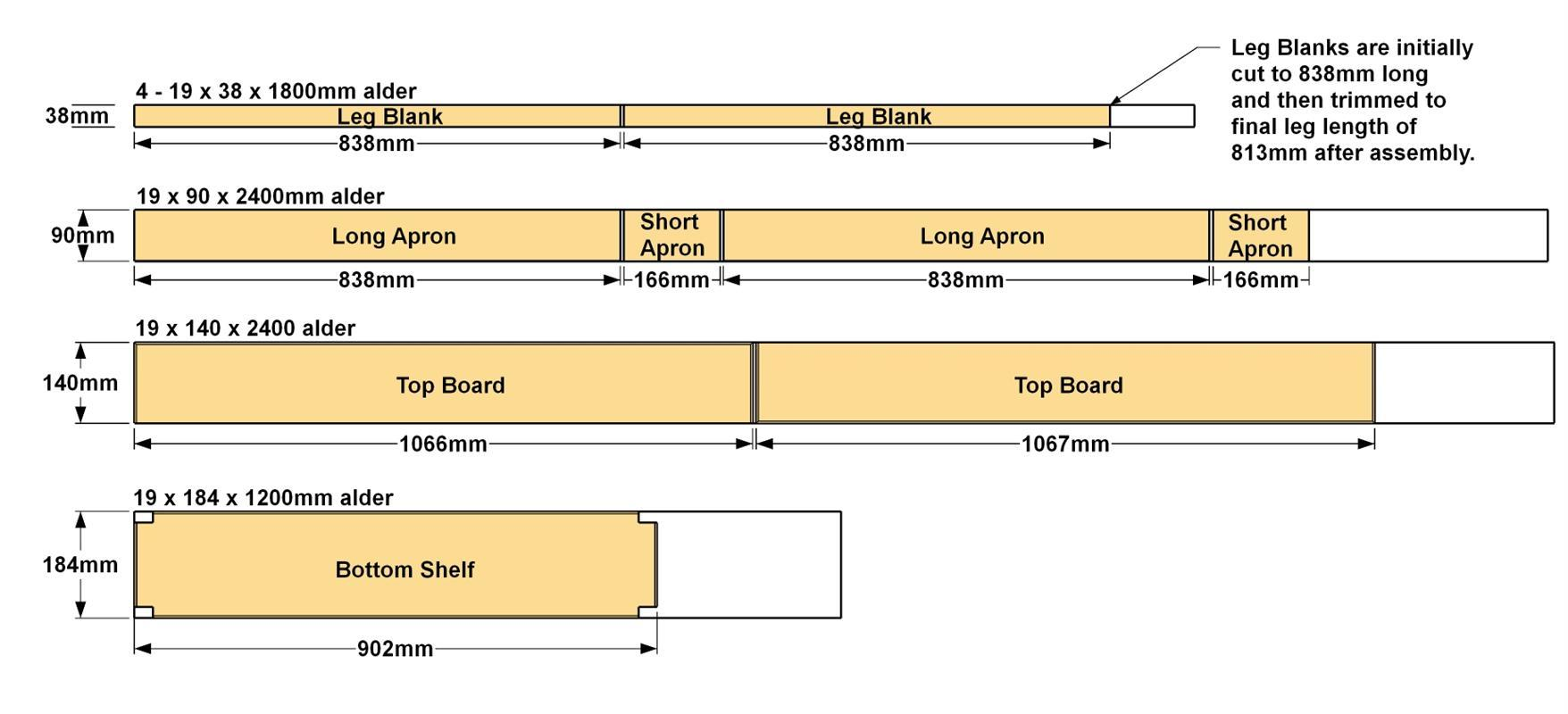 cut-diagram-12