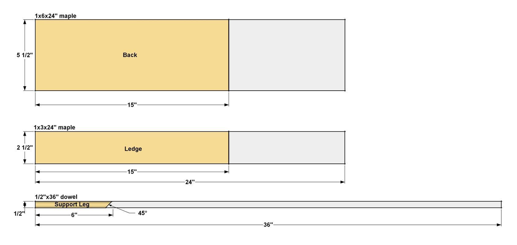 cut-diagram-14