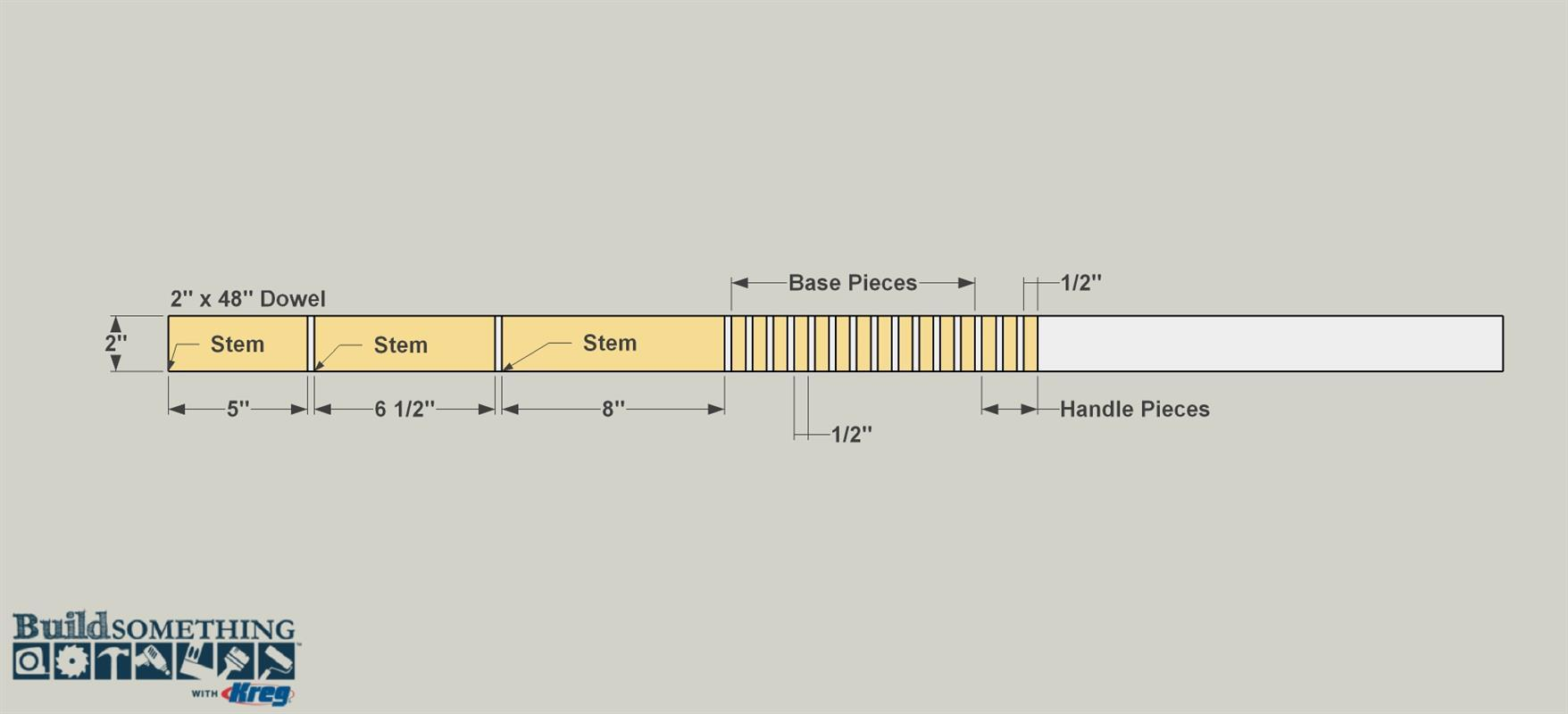 cut-diagram-15