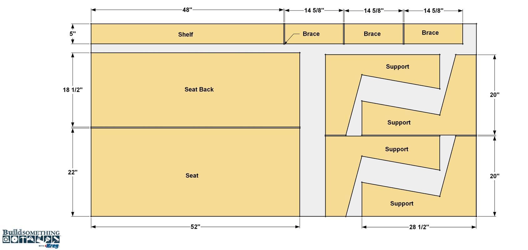 cut-diagram-16
