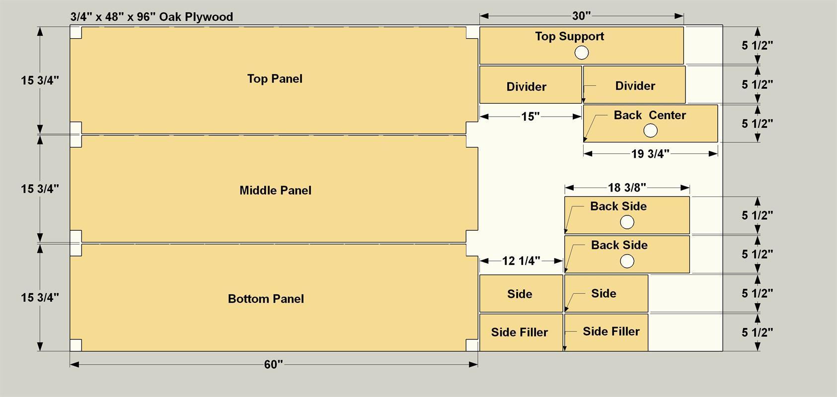 cut-diagram-17