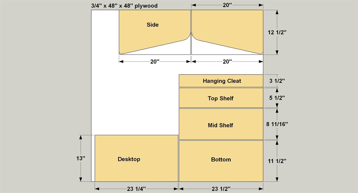 cut-diagram-20