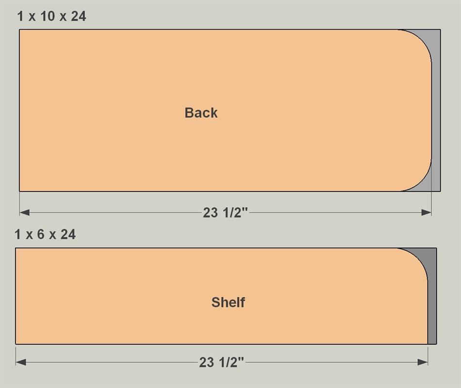 cut-diagram-21