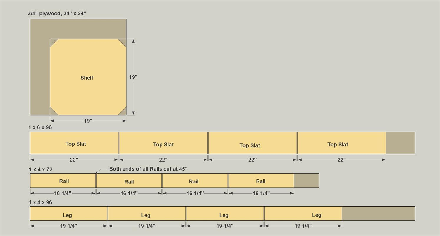 cut-diagram-23