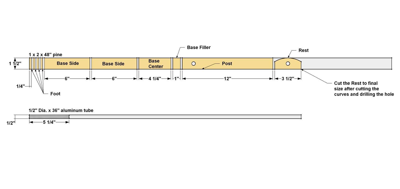 cut-diagram-33