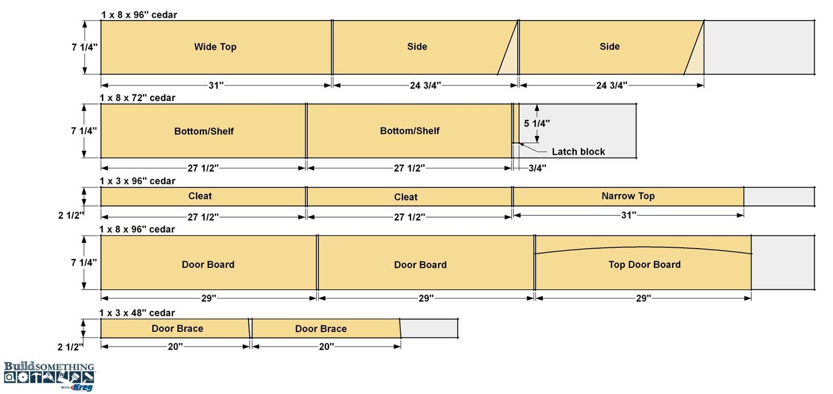 cut-diagram-38