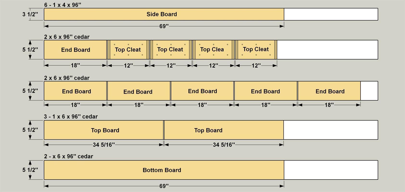 cut-diagram-39