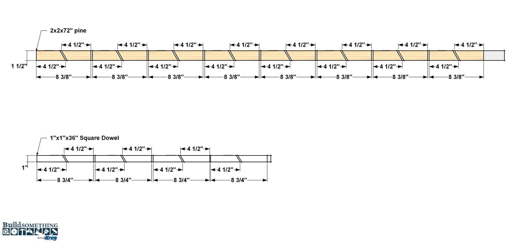 cut-diagram-46