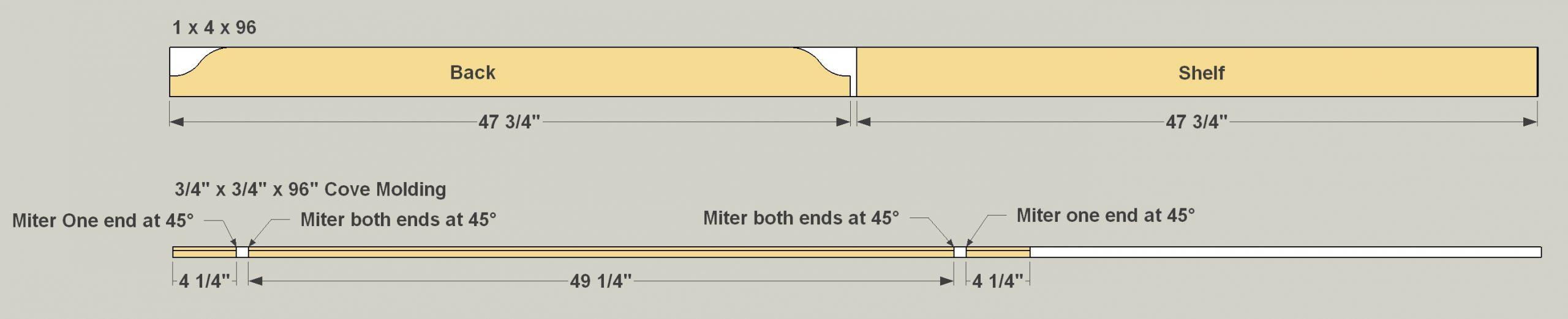 cut-diagram-49