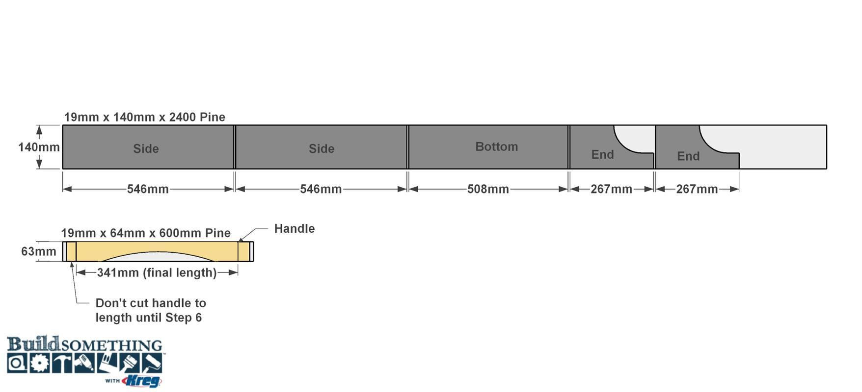cut-diagram-52