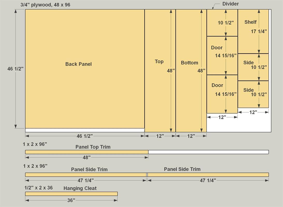 cut-diagram-55