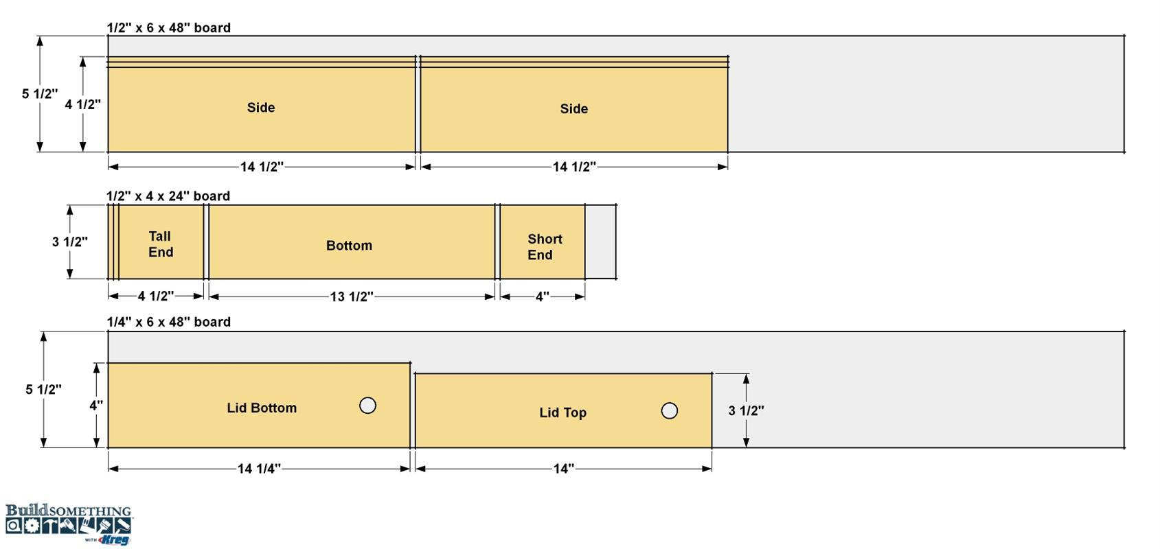 cut-diagram-61