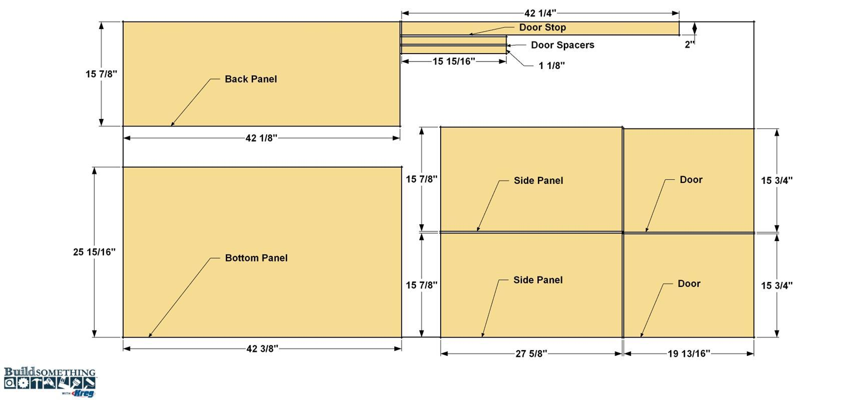 cut-diagram-62