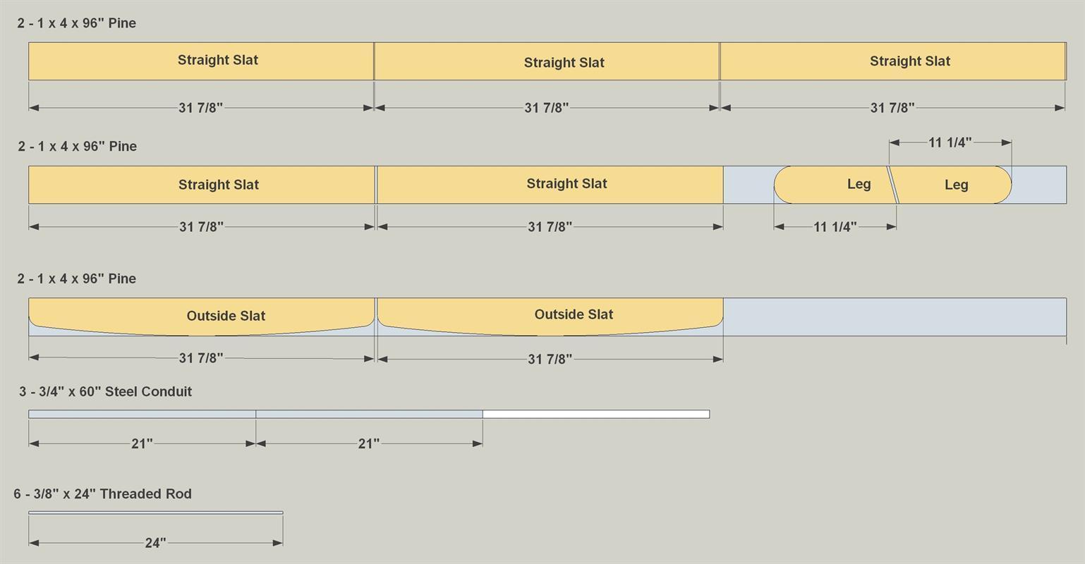 cut-diagram-2-2