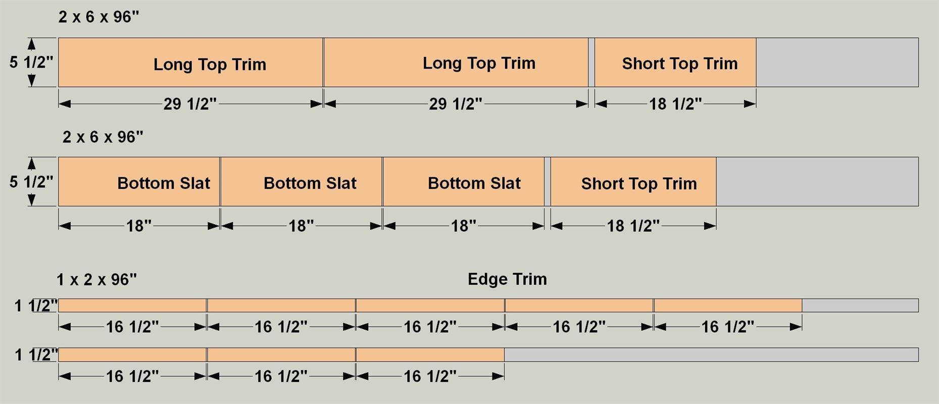 cut-diagram-2-3
