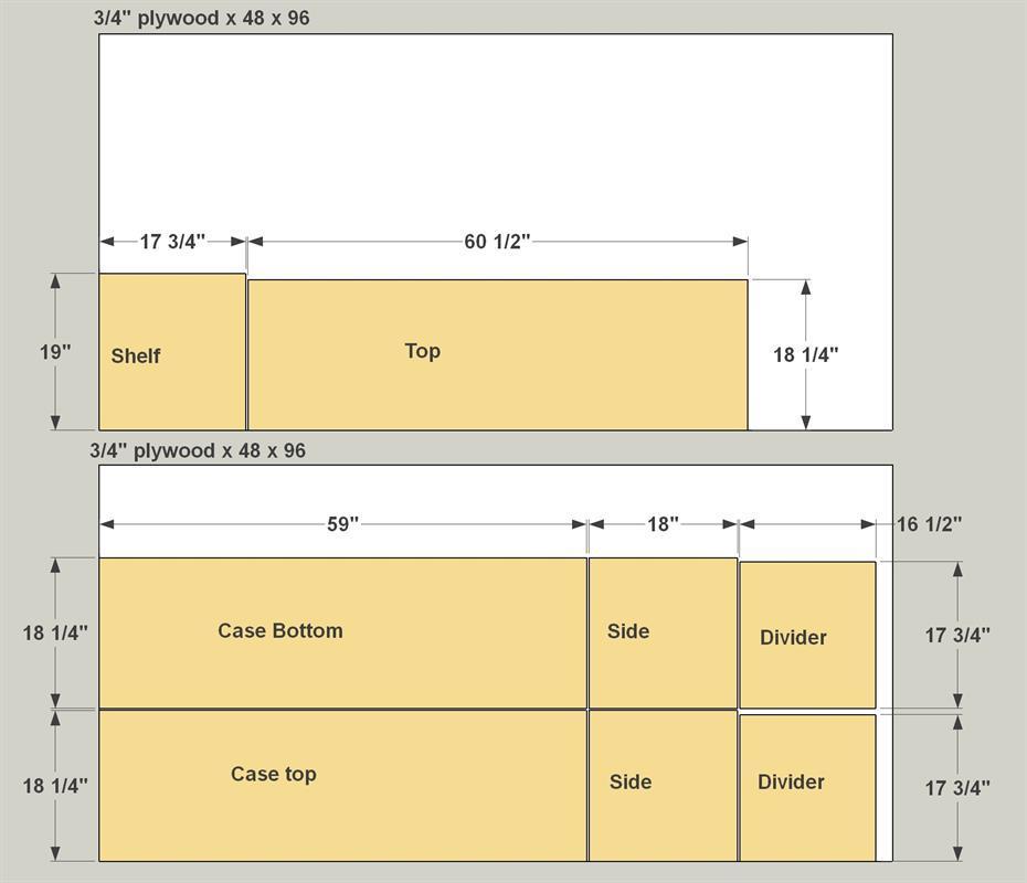 cut-diagram-2-4
