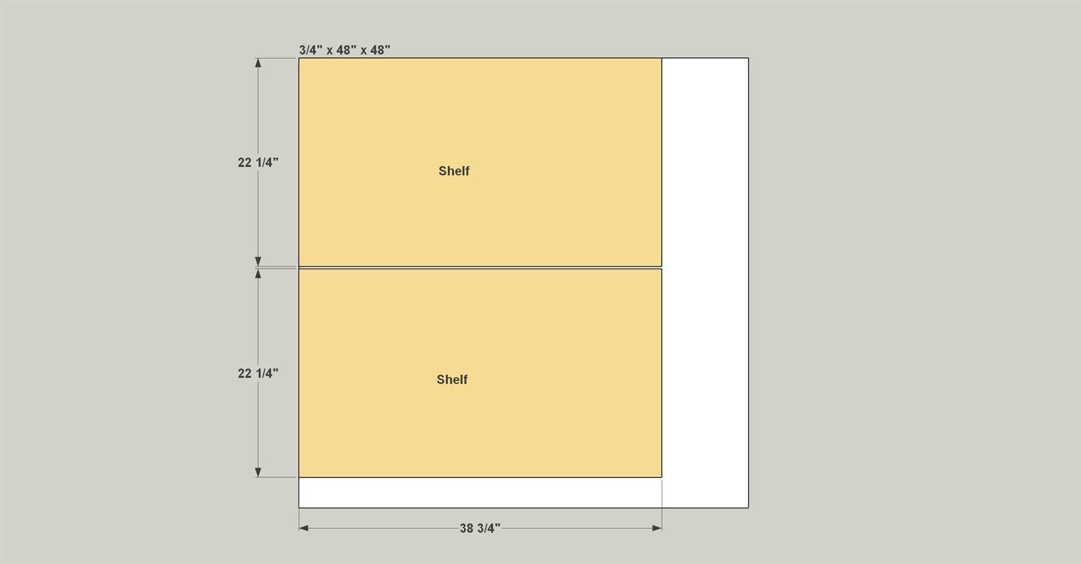 cut-diagram-2-5