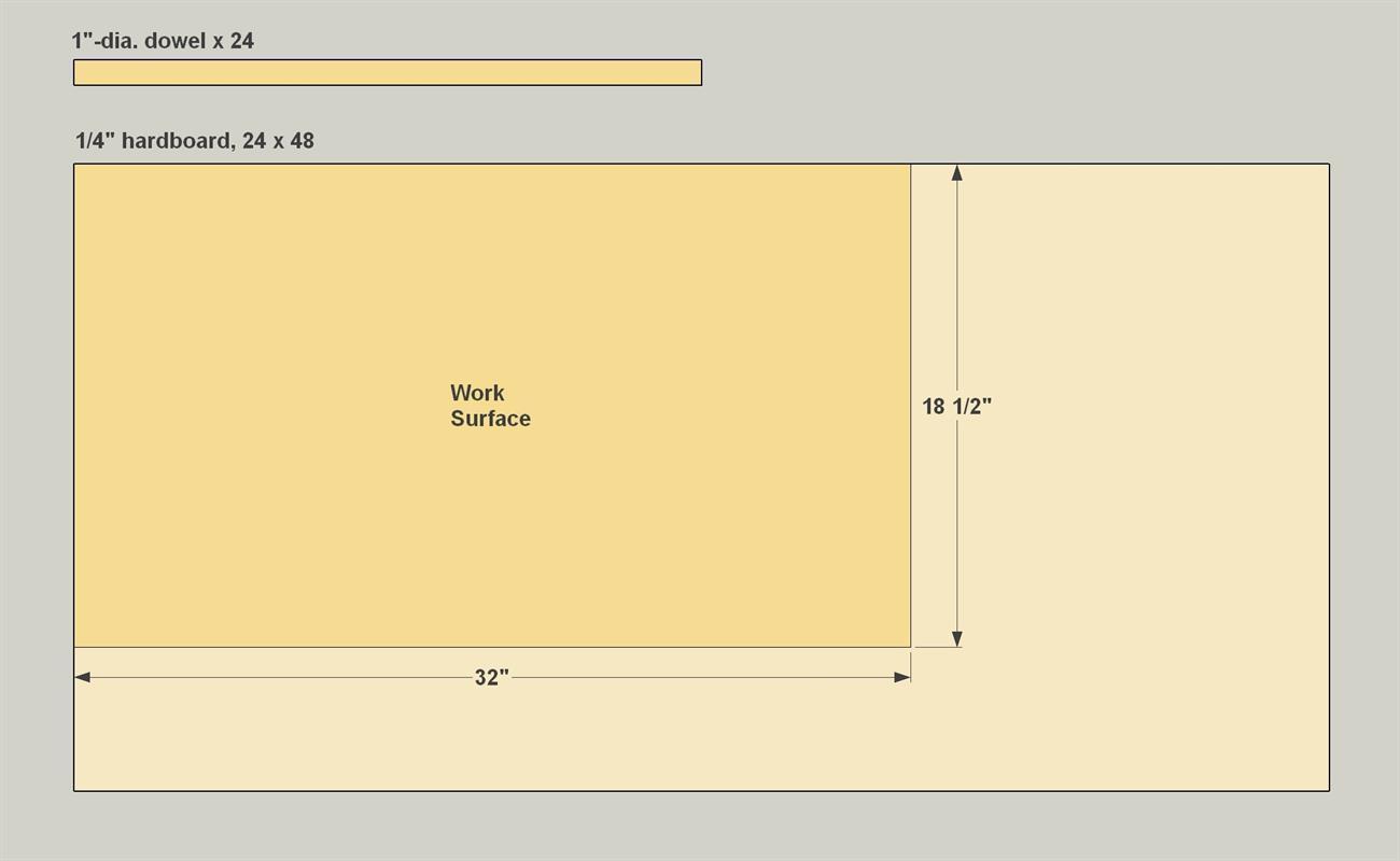 cut-diagram-2-7