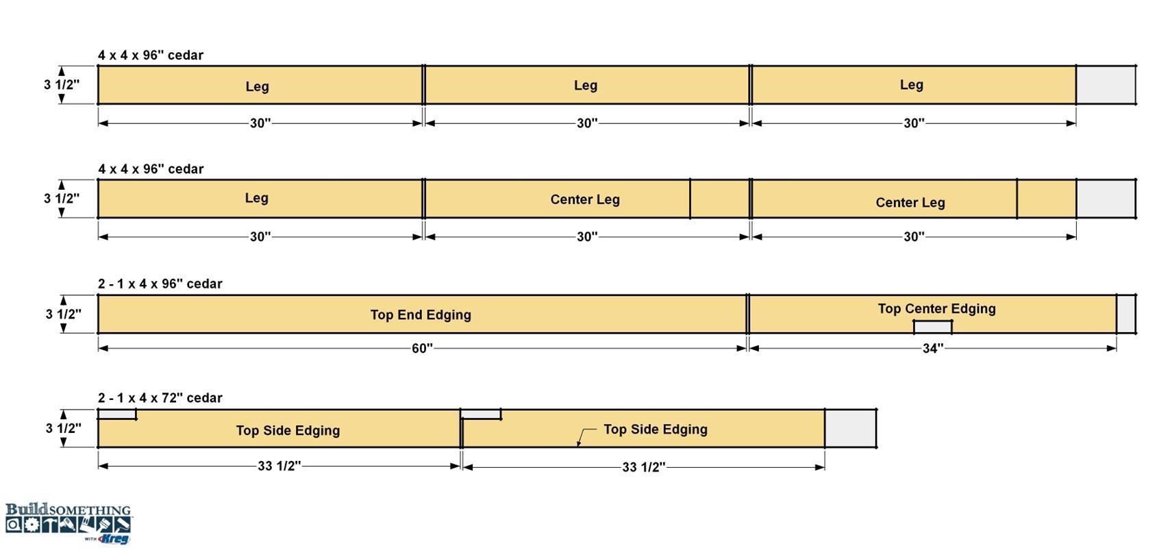 cut-diagram-2-11