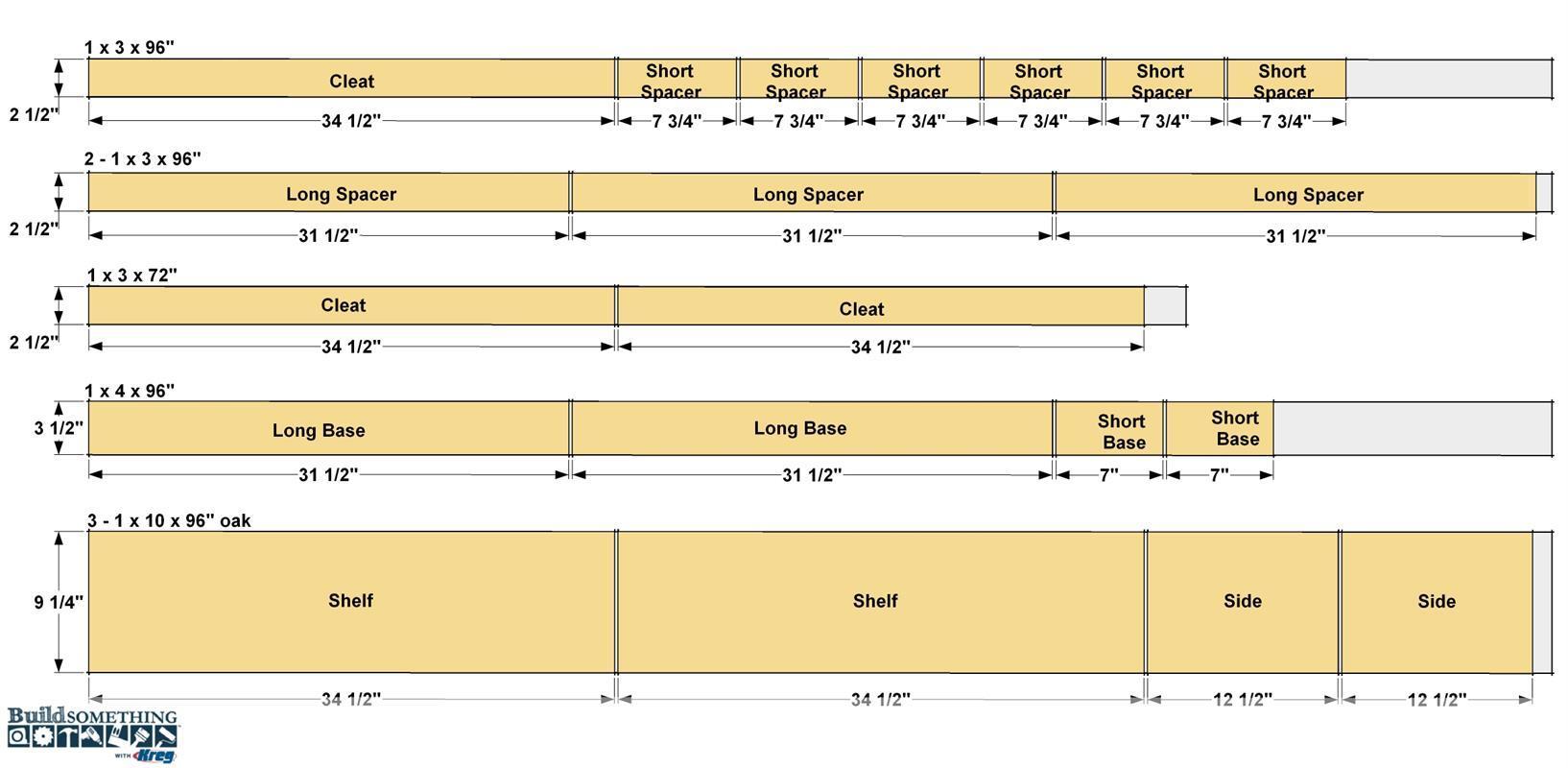 cut-diagram-2-16